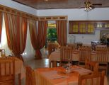 El Palmar Dining Room